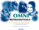 Click to enter the website of Omni Nutraceuticals
